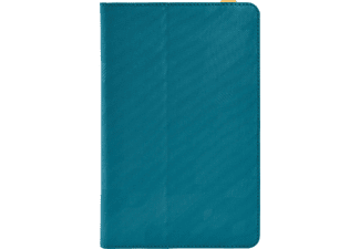 "CASE LOGIC Book cover SureFit Slim Folio 7"" Hudson (CEUE1107HDN)"