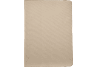 "CASE LOGIC Book cover SureFit Slim Folio 7"" Parchment (CEUE1110PMT)"