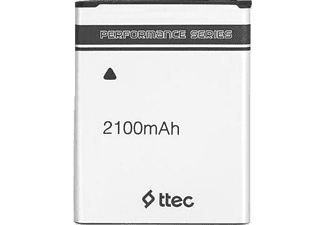 TTEC 2BTP112 Performans Batarya Samsung Galaxy Note 4