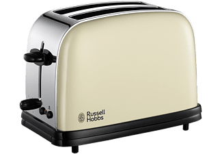 RUSSELL HOBBS Grille-pain Colours Classic (23334-56)