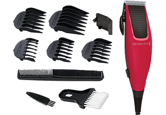 REMINGTON Hc5018 E51 Apprentice Hair Clipper Saç Kesme Makinesi