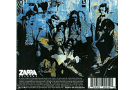 Frank Zappa - Meat Light: The Uncle Meat Project/Object Audio Documentary [CD]