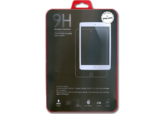 CITY LOYAL Schermbeshcerming tempered glass iPad Mini (105930)