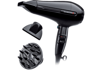 REMINGTON Sèche-cheveux Pro Air Light (AC6120)