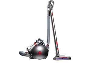 DYSON Cinetic Big Ball Animalpro Golvdammsugare