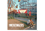 Menzingers - After The Party [LP + Download]