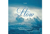 Thors - Flow [CD]
