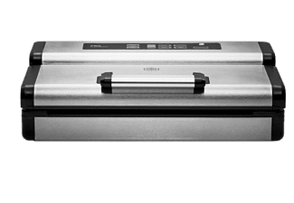 OBH NORDICA 7963 Food Sealer Pro