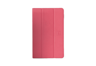 "TUCANO Book cover Tre Folio Galaxy Tab A 10.1"" Rouge (TAB-3SA10-R)"