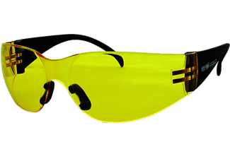 WENDROS FragEye Gaming Glasses