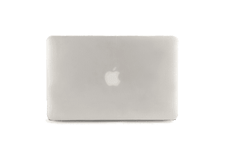 "TUCANO Laptopcase Nido Macbook Air 13"" (HSNI-MBA13-TR)"