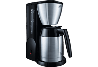 MELITTA Koffiezetapparaat Single5 Therm (M728)