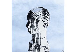 Soulwax - From Deewee LP