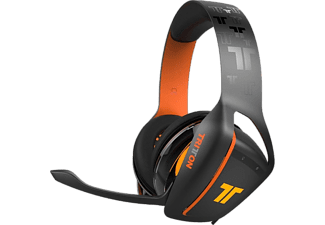 MAD CATZ Tritton ARK 100 Wired Stereo Headset PS4