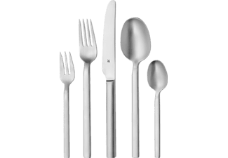 WMF 11.7891.9990 Alteo 30-tlg., Besteck-Set
