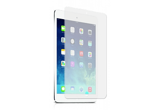 SBS Screenprotector iPad Mini 4 (TASCREENGLASSIPM4)