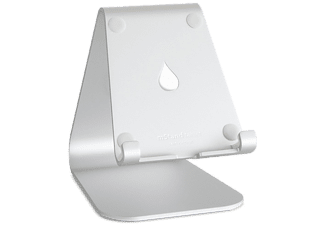 RAIN DESIGN Tablet houder mStand tablet Zilver (10050)