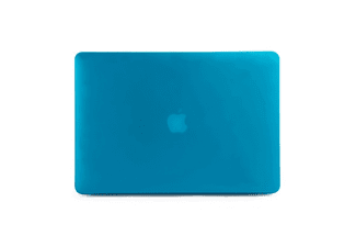 "TUCANO Coque ordinateur portable Nido Macbook Air 13"" Bleu (HSNI-MBA13-Z)"