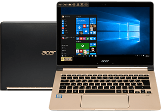 "ACER Swift 7 notebook NX.GN2EU.001 (13,3"" Full HD IPS/Core i5-7Y54/8GB/256GB SSD/Windows 10)"