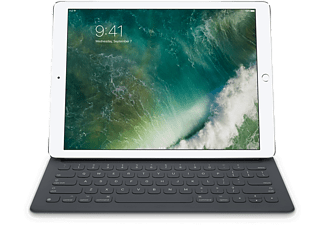"APPLE Smart Keyboard iPad Pro 12.9"" QWERTY (MJYR2SZ/A)"