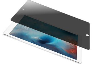 XTREMEMAC Tuffshield Removable Privacy för iPad Pro 9.7″