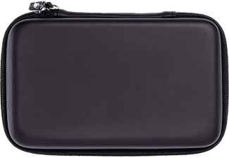 BIGBEN Housse de transport SwitchPouch (SWITCHPOUCH)