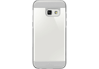 BLACK ROCK Air Protect Handyhülle, Transparent, passend für Samsung Galaxy A3 (2017)