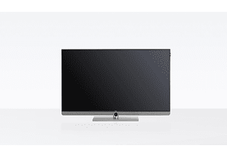 loewe bild dal 48 zoll led tv kaufen saturn. Black Bedroom Furniture Sets. Home Design Ideas