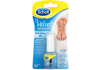 SCHOLL Nail Care Oil