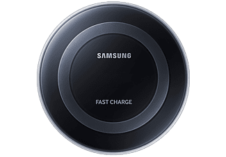SAMSUNG Station de charge à induction Noir (EP-PN920BBEGWW)