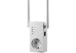 ASUS RP-AC53 AC750 Dual-bands Wifi-repeater
