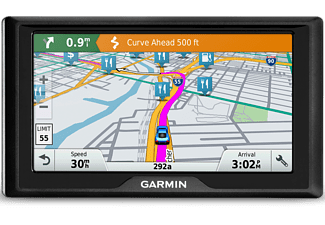 GARMIN GPS voiture Drive 51 LMT-S Europe (010-01678-12)