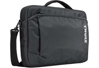 "THULE Laptoptas Subterra Macbook 13"" Zwart (TSA313DSH)"