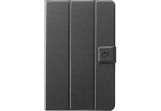 "CELLULARLINE Book cover Folio Galaxy Tab E 9.6"" Noir (FOLIOGTABE96K)"