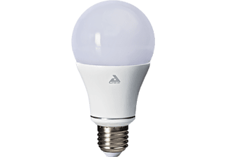AWOX Ampoule LED SmartLED White E27 9 W (SML2-W9)