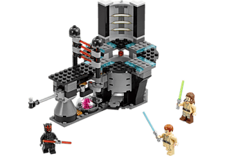 LEGO Duel on Naboo™ (75169) Bausatz