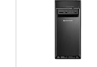 LENOVO İdeacentre 300 Intel Core i7-6700 3.4 Ghz 1 TB 16 GB 4 GB Masaüstü PC