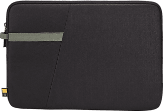 "CASE LOGIC Notebook Hülle 11.6"" Ibira Sleeve, schwarz (IBRS111K)"