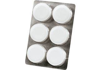 SCANPART Anti-kalk tabletten (2790000845)