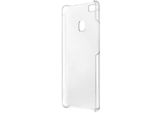 HUAWEI Protective Case P9 Lite Transparent - (51991521)