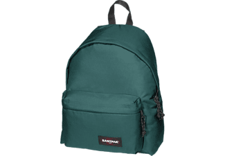 EASTPAK Padded Pak'R Full Option Green Eas.Ek62095M Sırt Çantası