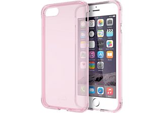 ITSKINS Zero Gel iPhone 7 - Rosa
