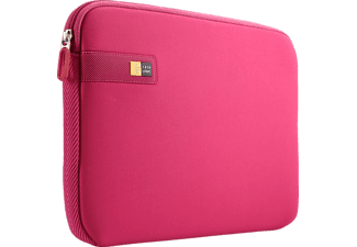 CASE LOGIC LAPS-113 Sleeve 13 inch Roze