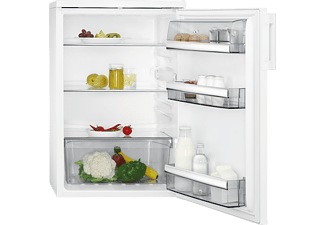 AEG Frigo table A++ (RTB71521AW)