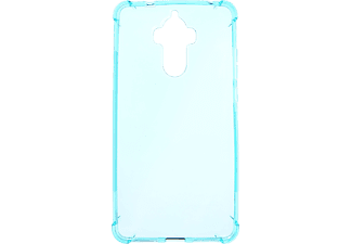 V-DESIGN ASV 006 Backcover Huawei Mate 9 Thermoplastisches Polyurethan Blau