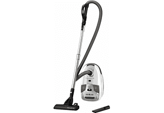 ROWENTA Staubsauger Silence Force Compact RO 6327 EA