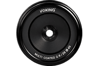 VOKING VK28-2.8-MFT   , 28 mm - 28 mm