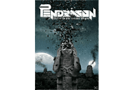 Pendragon - Out Of Order Comes Chaos [Blu-ray]