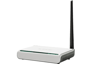 TENDA W316R 150Mbps wireless router