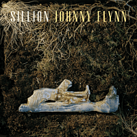 Johnny Flynn - Sillion [Vinyl]
